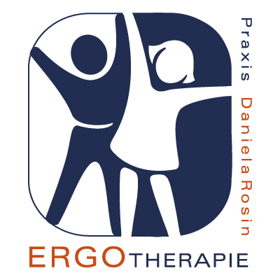 Praxis f r ergotherapie daniela rosin for Ergo berlin